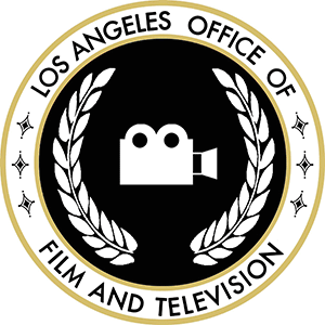 LAOFT Logo
